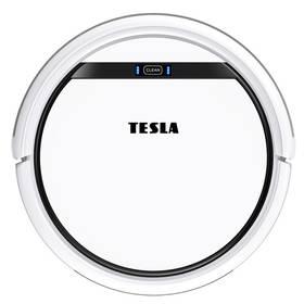 Tesla RoboStar T30 biely