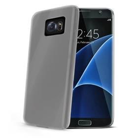Celly Gelskin pro Samsung Galaxy S7 Edge (GELSKIN591) průhledný