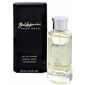 Hugo Boss Baldessarini 75ml (Tester)