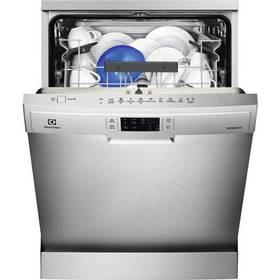 Electrolux ESF5542LOX nerez (vrátený tovar 4850014369)