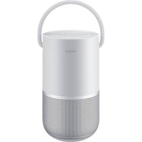 Bose Home speaker Portable (829393-2300) stříbrný