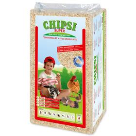 JRS Hobliny CHIPSI Super 24 kg