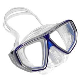Technisub Oyster LX - dospělí modrá