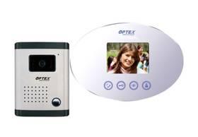 OPTEX 990271