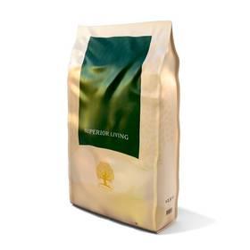 Essential Foods Superior Living 12,5 kg + Doprava zdarma