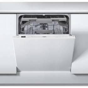 Whirlpool WIC 3C23 PEF + Navíc sleva 10 %