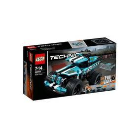LEGO® TECHNIC 42059 Náklaďák pro kaskadéry