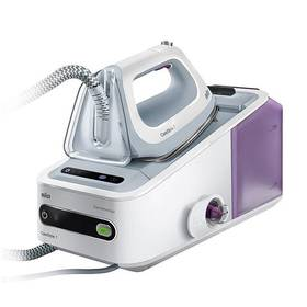 Braun CareStyle 7 IS 7043/1 WH (435945)
