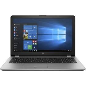 HP 250 G6 (4BD50ES#BCM) stříbrný Software F-Secure SAFE, 3 zařízení / 6 měsíců (zdarma)Moni