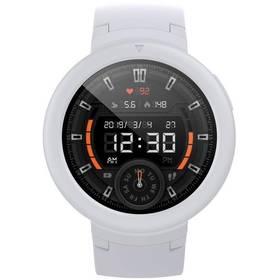 Xiaomi Amazfit Verge Lite (A1818-white) bílé