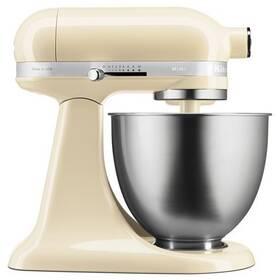KitchenAid Artisan 5KSM3311XEAC