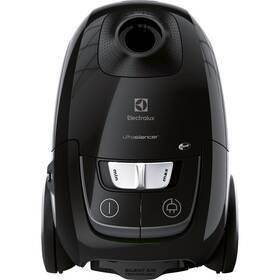 Electrolux Ultra Silencer EUSC64 - EB
