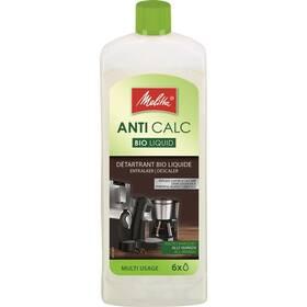 Melitta ANTI CALC 250 ml
