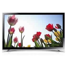 Telewizor Samsung UE22H5600 Czarna