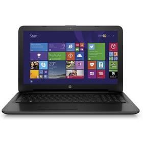 HP 250 G4 (N0Z86EA#BCM) černý Monitorovací software Pinya Guard - licence na 6 měsíců (zdarma)+ Voucher na skin Skinzone pro Notebook a tablet CZ v hodnotě 399 Kč jako dárek + Software za zvýhodněnou cenu + Doprava zdarma