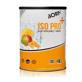 Born energetický Iso Pro+ 400g