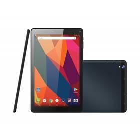 Umax VisionBook 10Q LTE (UMM200V1L) šedý SIM s kreditem T-Mobile 200Kč Twist Online Internet (zdarma)Software F-Secure SAFE, 3 zařízení / 6 měsíců (zdarma)