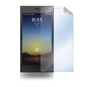 Celly pro Xiaomi Mi3 (2 ks) (SBF455)