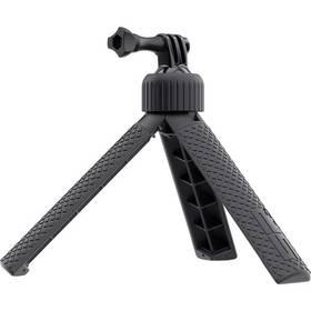 Statív SP Gadgets POV Tripod Grip (53001) čierny
