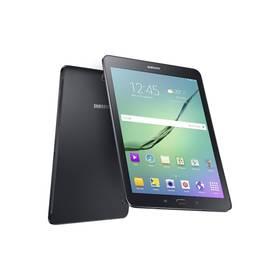 Samsung Galaxy Tab S2 VE 9.7 Wi-Fi 32 GB (SM-813) (SM-T813NZKEXEZ) černý Software F-Secure SAFE, 3 zařízení / 6 měsíců (zdarma) + Doprava zdarma