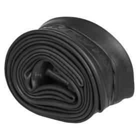 One 700x18-25C, gal. ventilek čierna
