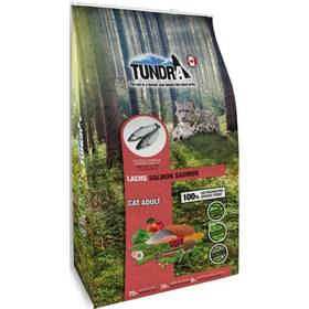 Tundra Cat Salmon 272 g