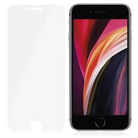 PanzerGlass na Apple iPhone 6/6s/7/8/SE (2020) (2684) (vrácené zboží 8800865455)