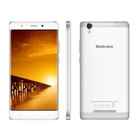 iGET BLACKVIEW A8 W (84000131) bílý Software F-Secure SAFE 6 měsíců pro 3 zařízení (zdarma)