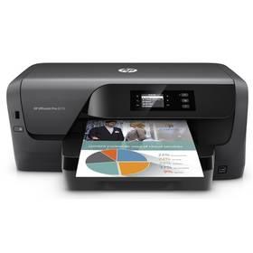 HP Officejet Pro 8210 (D9L63A#A81) čierna
