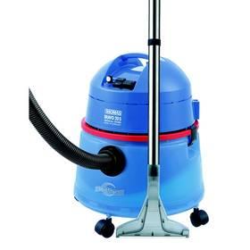 Thomas BRAVO 20 S Aquafilter modrý + K nákupu poukaz v hodnotě 1 000 Kč na další nákup + Doprava zdarma