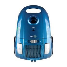 ETA Tiago 4507 90000 modrý + Doprava zdarma