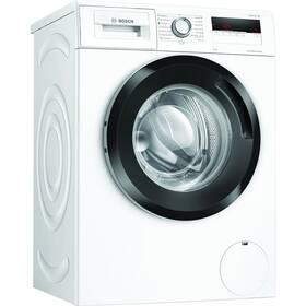 Bosch Serie | 4 WAN28160BY biela