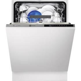 Electrolux ESL5330LO + K nákupu poukaz v hodnotě 1 000 Kč na další nákup + Doprava zdarma