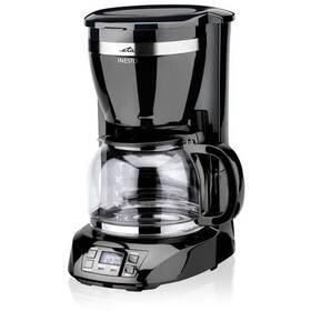 Kávovar ETA Inesto 3174 90000 černý (poškozený obal 2300018945)