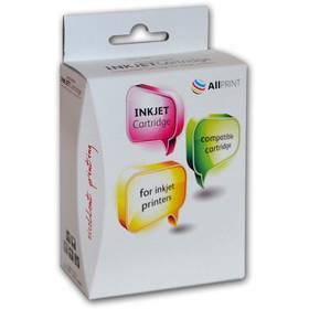 Xerox CZ109AE + CZ110AE + CZ111AE + CZ112AE, CMYK, kompatibilní (801L00657)