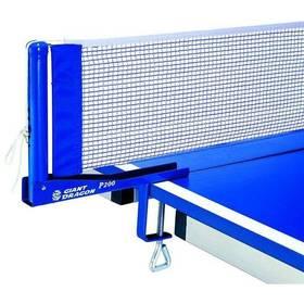 Sieťka na stolný tenis Giant Dragon P200 modrá