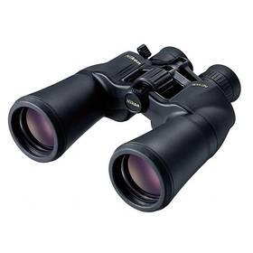 Nikon 10-22×50 Aculon A211 černý + Doprava zdarma