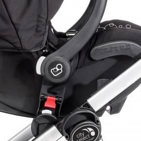 Baby Jogger ke kočárku City Select a City Versa GT