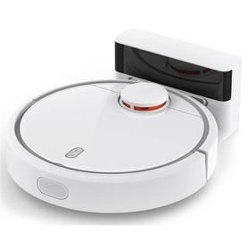 Xiaomi Mi Robot Vacuum EU bílý