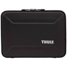 """THULE Gauntlet 4 na 12"""" Macbook (TL-TGSE2352K) čierny"""