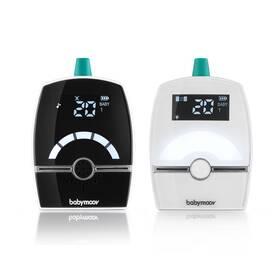 Babymoov Premium Care Digital Green
