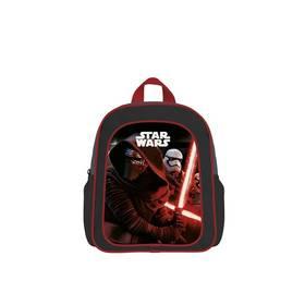 P + P Karton Star Wars + Doprava zdarma