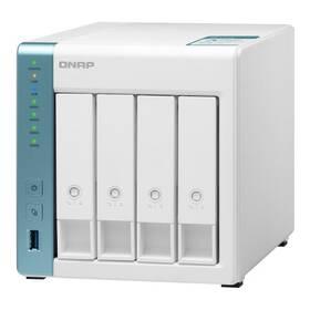 Datové uložiště (NAS) QNAP TS-431K (TS-431K)
