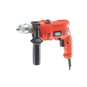 Black-Decker KR504CRE