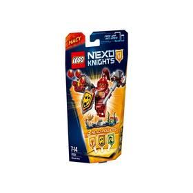 Lego® Nexo Knights 70331 Úžasná Macy