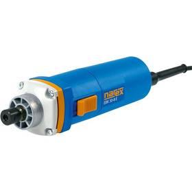 Narex EBK 30-8 E (00763329) modrá + Doprava zdarma