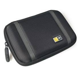 Case Logic GPS1 (CL-GPS1) černé