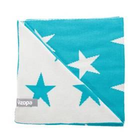 Zopa Stars Mint + Doprava zdarma