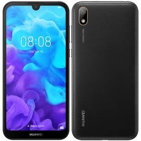 Huawei Y5 2019 Dual SIM (SP-Y519DSBOM) čierny