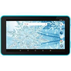 eStar Beauty HD 7 Wi-Fi 8 GB - Frozen (EST000004)